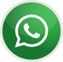 Whatsapp-Clipart-PNG-Image